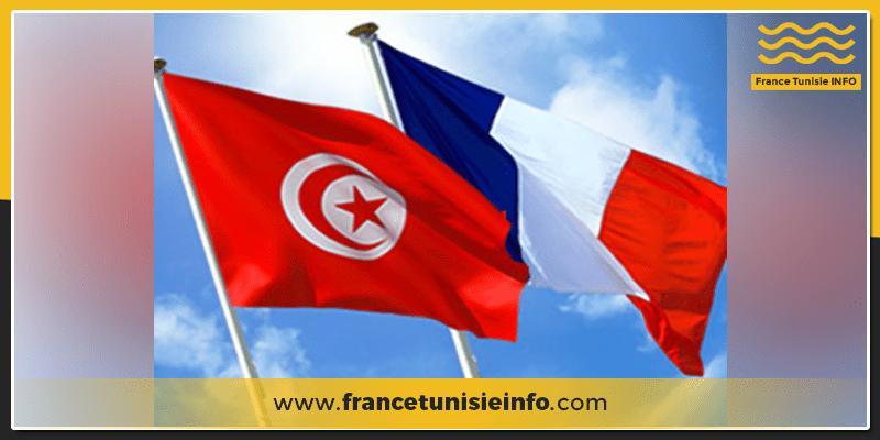 FRANCETUNISIEINFO - Communiqué du ministère Français de l'Europe et des Affaires Étrangères