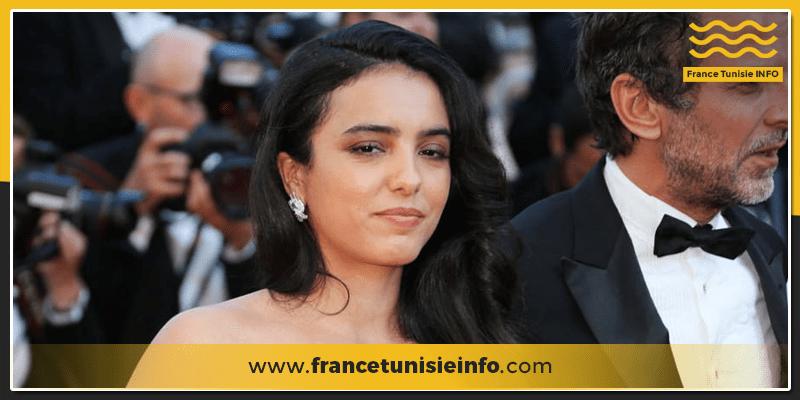 Hafsia herzi - Le film Bonne Mère  de la Franco-Tunisienne Hafsia Herzi sélectionné à Cannes dans la section un « Certain regard »