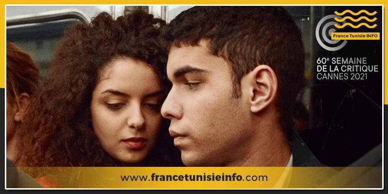 « Une histoire d'amour et de désir », le film Tunisien qui va clôturer la 60 ème édition du festival de Cannes