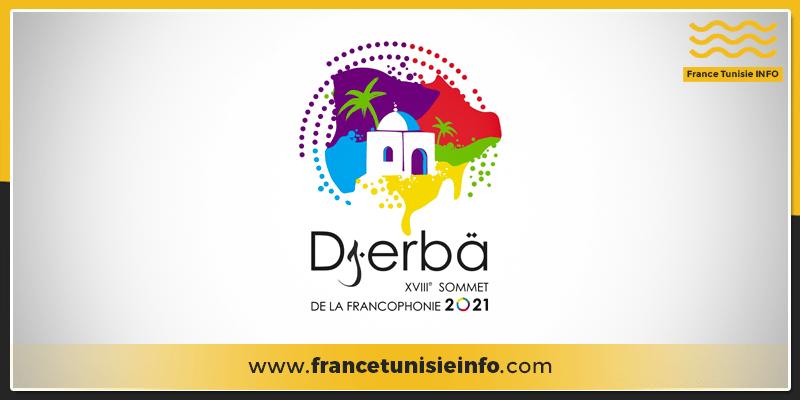 Sommet de la francophonie FranceTunisieInfo 1 - Un appel à candidature est lancé aux artistes tunisiens pour participer au Sommet de la Francophonie