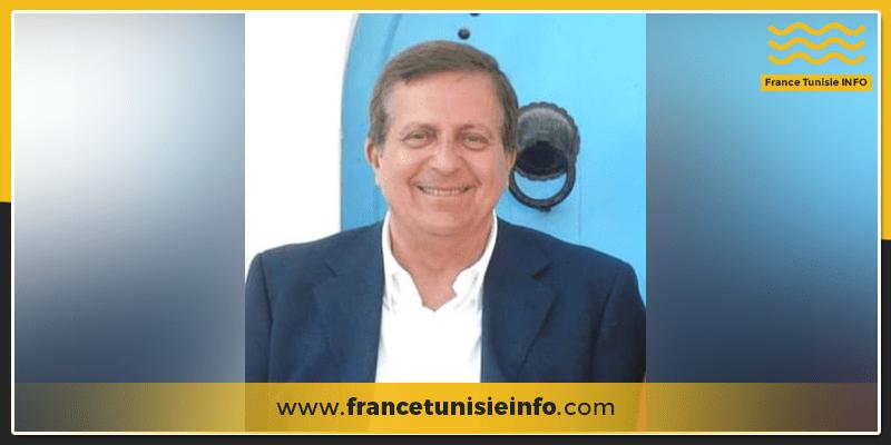 Michel Zucchero, Conseiller Consulaire apporte un éclairage sur la reconnaissance du parcours vaccinal