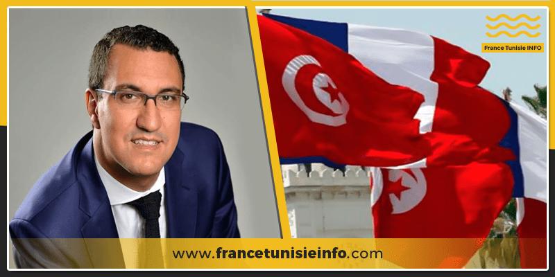 mjid el guerrab FranceTunisieInfo - Retour sur la Tournée de M'jid El Guerrab en Tunisie
