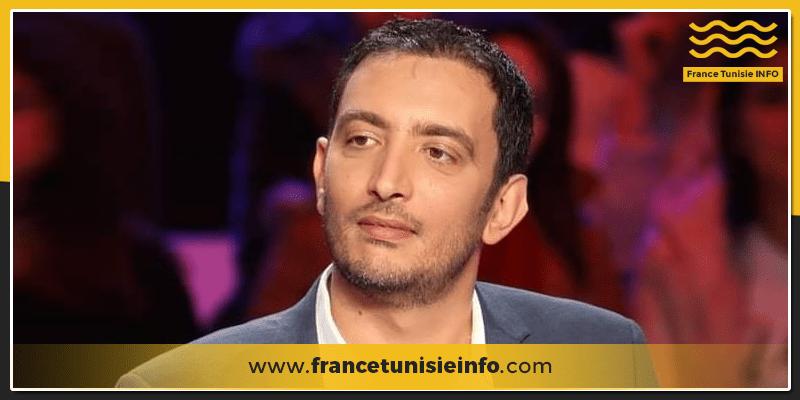 yassine ayari franceTunisieinfo - Yassine Ayari, député des TRE sur France Nord comparaitra devant la justice militaire
