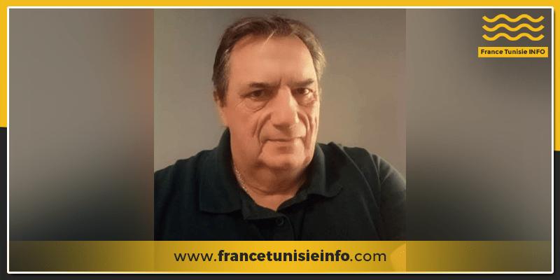 Andre Couitti FranceTunisieInfo - Le 25 juillet, vu par André Couitti, un ami Français de la Tunisie
