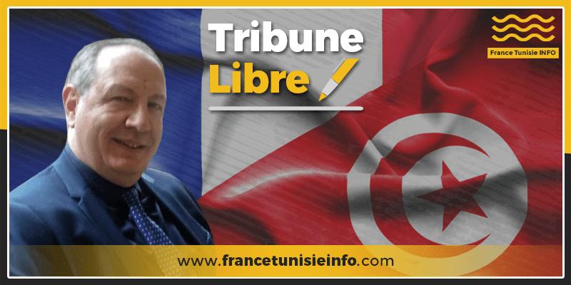 Christian jean FranceTunisieInfo - La Tunisie, ce pays magique qui regorge de contrastes...