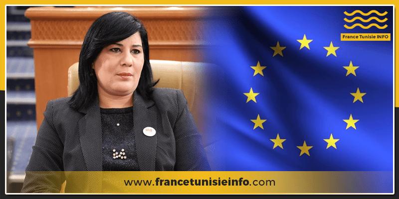 Le PDL opte pour une intendance Tuniso-Tunisienne en réponse à l'appel de l'Ambassadeur de l'UE