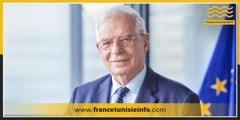 L'embrasement des déclarations entre Carthage et la diplomatie Européenne